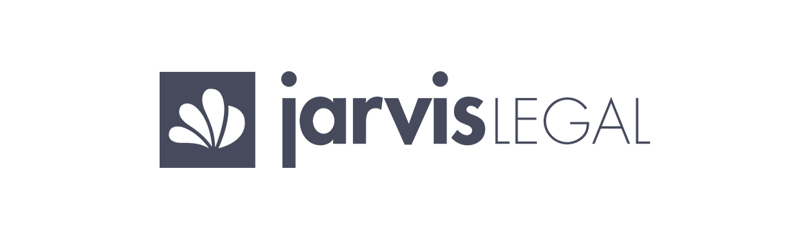 logiciel-comptable-avocat-jarvis
